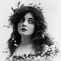 Marie Doro 1902 by Steve K