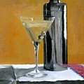 Martini3 by Udi Peled