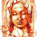 Mary  by Dan Earle