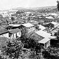 Mayaguez - Puerto Rico - C 1900 by International  Images