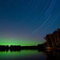 Minnesota Magic by Adam Pender