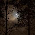 Moonshine 05 by Jouko Lehto