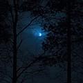 Moonshine 08 by Jouko Lehto