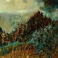 Moonshine 5642 by Pol Ledent