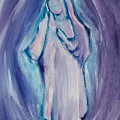 Mother Mary Essence by Tara Moorman