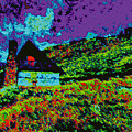 Mountain House D5b by Modified Image
