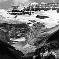 Mountain View by David  Hubbs