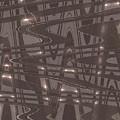Moveonart Future Lights by Jacob Kanduch