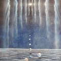 Multiverse 578 by Sam Del Russi