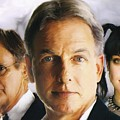 Ncis Team by Crystal Webb