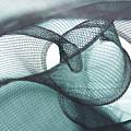 Net Design by Martine Affre Eisenlohr