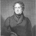 Nicholas Biddle (1786-1844) by Granger