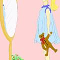 Oh My by Rosalie Scanlon