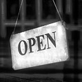 Open by Marco Moscadelli