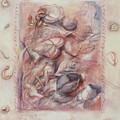 Organic Co-existence by Kerryn Madsen-Pietsch