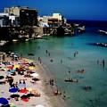 Otranto Puglia Italia by Carina Francioso