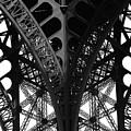 Paris  by Matthew Altenbach