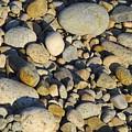 Pebble Beach by AnnaJanessa PhotoArt