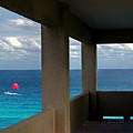 Picture Windows by Mark Madere