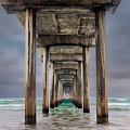 Pier by Doug Oglesby