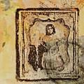 Postmark Girl by Roberta Rose