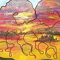 Prairie Health by Naomi Gerrard