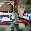 Prime Tool by Benjamin Dunstan