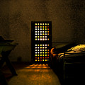 Prison by Svetlana Sewell