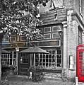pub by Tammy Lee Bradley
