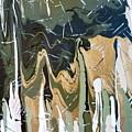 Quake by Dawn Hough Sebaugh