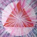 Quan Yin Essence by Tara Moorman