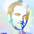 Quentin Tarantino by Naxart Studio