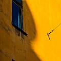R by Vadim Grabbe