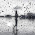 Rainy Day by Setsiri Silapasuwanchai