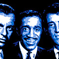Ratpack by DB Artist