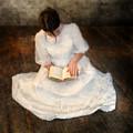 Reading  by Jill Battaglia