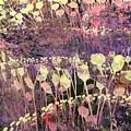 Riotous Spring by Thomas Smith