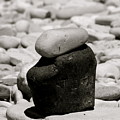 Rockscape 2 by Thomas Shepherd