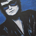 Roy Orbison In Beautiful Dreams - Forever by Eric Dee