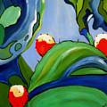 Sabra by Gloria Dietz-Kiebron