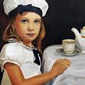 Samantha by Lisa Konkol