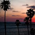 San Clemente by Ralf Kaiser