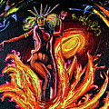 Satanico Pandemonium by eVol i