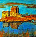 Scottish Autumn by Aymeric NOA