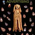 Scream Advertising by Eric Kempson