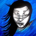 Sea Swept by Aoife  Joyce