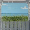 Seaside by John Terry