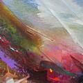 Seaspray by Kathie Selinger