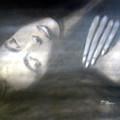 Seductive Dream by Leonardo Ruggieri