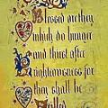 Sermon8 by Donna Bentley
